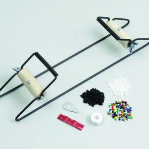 Bead Loom-0