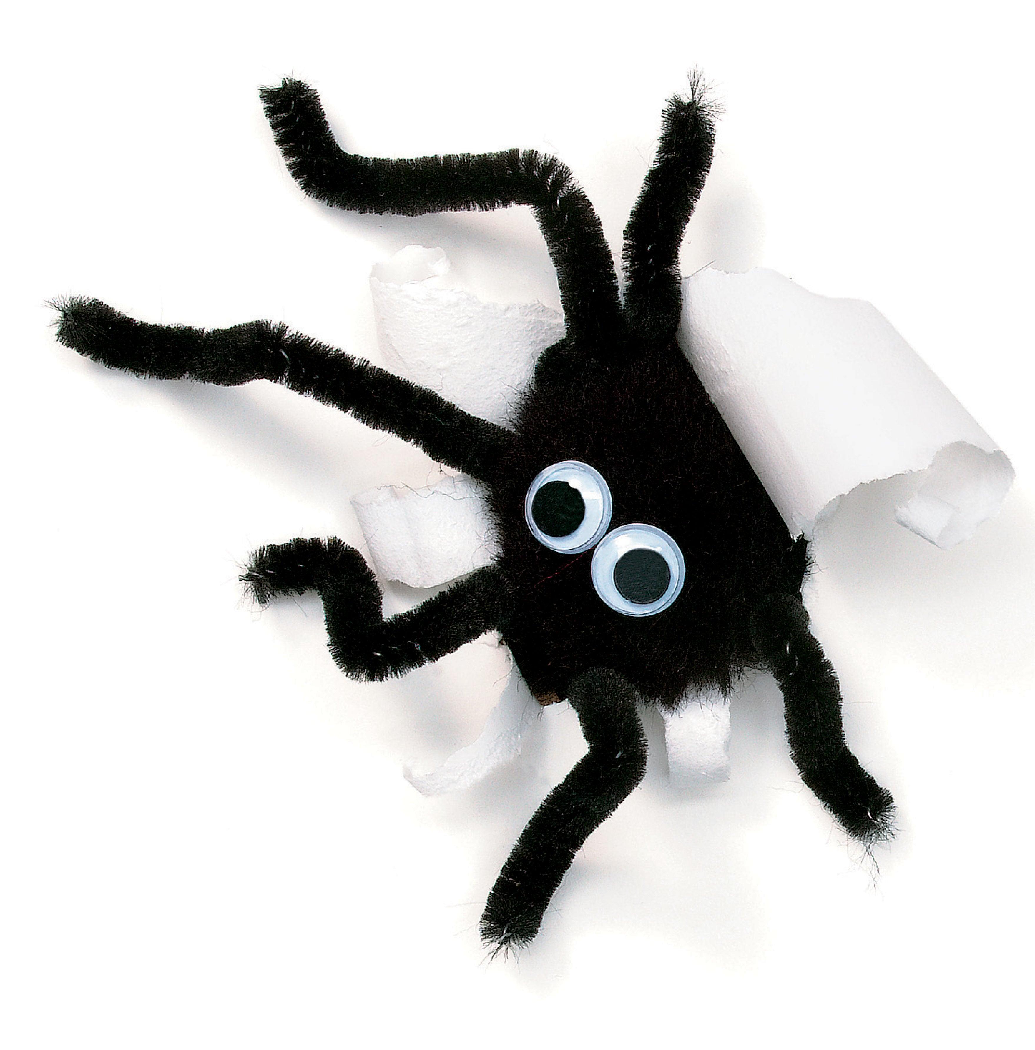 Spider Group Kit-0