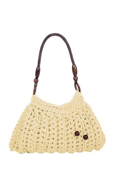 Crochet Bagmaking
