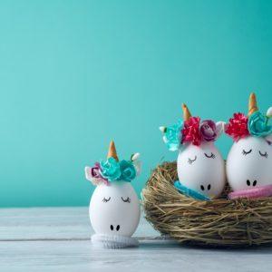 Spring & Easter Kits