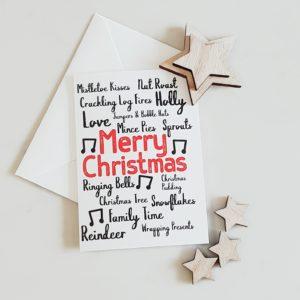 Christmas and Winter Kits